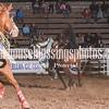 JessA&MikeH MemorialPRCA 4 20 18 LadiesBroncs-13