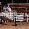JessA&MikeH MemorialPRCA 4 20 18 SaddleBronc-10