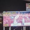 JessA&MikeH MemorialPRCA 4 20 18 SaddleBronc-8