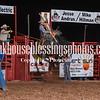 JessA&MikeH MemorialPRCA 4 20 18 SaddleBronc-3