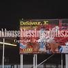 JessA&MikeH MemorialPRCA 4 20 18 SaddleBronc-15