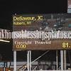 JessA&MikeH MemorialPRCA 4 20 18 SaddleBronc-25