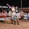 JessA&MikeH MemorialPRCA 4 20 18 SaddleBronc-19