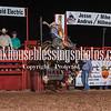 JessA&MikeH MemorialPRCA 4 20 18 SaddleBronc-4