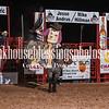 JessA&MikeH MemorialPRCA 4 20 18 SaddleBronc-18
