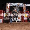 JessA&MikeH MemorialPRCA 4 20 18 SaddleBronc-5