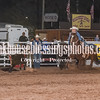 JessA&MikeH MemorialPRCA 4 20 18 TieDown-2