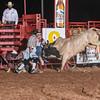 JesseA&MikeHMemorial 4 21 18 Bulls-9
