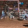 JesseA&MikeHMemorial 4 21 18 Bulls-152
