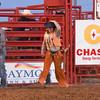 JesseA&MikeHMemorialPRCA 4 21 18 Ladies Broncs-27