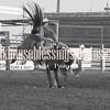 JesseA&MikeHMemorialPRCA 4 21 18 Ladies Broncs-4