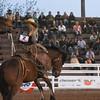 JesseA&MikeHMemorialPRCA 4 21 18 Ladies Broncs-11