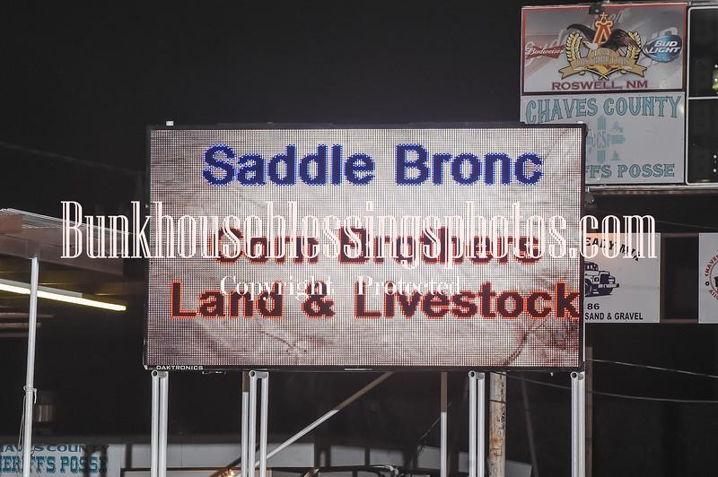 JesseA&MikeHMemorial 4 21 18 SaddleBronc-4