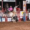 JesseA&MikeHMemorial 4 21 18 SaddleBronc-7