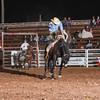 JesseA&MikeHMemorial 4 21 18 SaddleBronc-19
