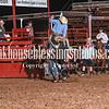 JesseA&MikeHMemorial 4 21 18 SaddleBronc-16