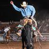 JesseA&MikeHMemorial 4 21 18 SaddleBronc-23