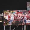 JesseA&MikeHMemorial 4 21 18 SaddleBronc-15
