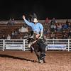JesseA&MikeHMemorial 4 21 18 SaddleBronc-20