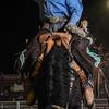 JesseA&MikeHMemorial 4 21 18 SaddleBronc-25