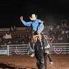 JesseA&MikeHMemorial 4 21 18 SaddleBronc-22