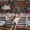 JesseA&MikeHMemorial 4 21 18 SaddleBronc-12