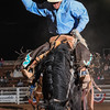 JesseA&MikeHMemorial 4 21 18 SaddleBronc-24
