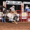 JesseA&MikeHMemorial 4 21 18 SaddleBronc-8