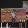JesseA&MikeHMemorial 4 21 18 SaddleBronc-26