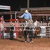 JesseA&MikeHMemorial 4 21 18 SaddleBronc-17