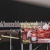 JesseA&MikeHMemorial 4 21 18 SaddleBronc-5