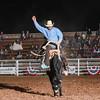 JesseA&MikeHMemorial 4 21 18 SaddleBronc-21