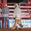 JesseA&MikeHMemorial 4 21 18 SaddleBronc-13