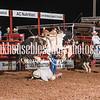 JesseA&MikeHMemorial 4 21 18 SaddleBronc-10