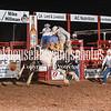 JesseA&MikeHMemorial 4 21 18 SaddleBronc-9