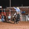 JesseA&MikeHMemorial 4 21 18 SaddleBronc-18