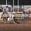 JesseA&MikeHMemorial 4 21 18 StrWrestling-7