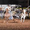 JesseA&MikeHMemorial 4 21 18 StrWrestling-12