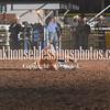 JesseA&MikeHMemorial 4 21 18 StrWrestling-14