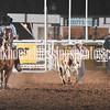 JesseA&MikeHMemorial 4 21 18 StrWrestling-8