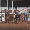 JesseA&MikeHMemorial 4 21 18 StrWrestling-17