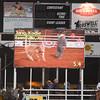 JesseA&MikeHMemorial 4 21 18 StrWrestling-36