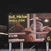 JesseA&MikeHMemorial 4 21 18 TeamRoping-16