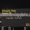 JessA&MikeH MemorialPRCA 4 20 18 SLK TieDown-14