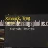 JessA&MikeH MemorialPRCA 4 20 18 SLK TieDown-12