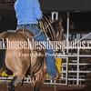JessA&MikeH MemorialPRCA 4 20 18 SLK TieDown-11