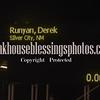 JessA&MikeH MemorialPRCA 4 20 18 SLK TieDown-15