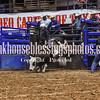MCR,6 30 18 Bulls-53