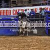 MCR,6 30 18 Bulls-55