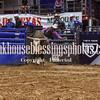 MCR,6 30 18 Bulls-24